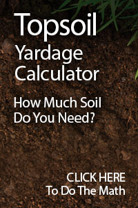 EarthScapes Topsoil Calculator